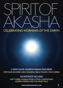 Spiritofakasha